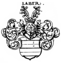 COA Laber.png
