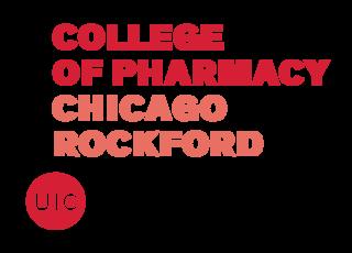 UIC College of Pharmacy pharmacy school