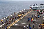 COMPTUEX, Motivational 5K Run 160820-M-KJ317-098.jpg