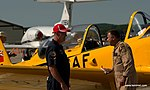 COPA Convention and Fly-In 2012 (7432605938).jpg