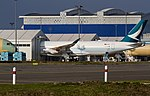 CPA A350 F-WZGA!0032 22dec15 LFBO.jpg