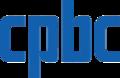 CPBC logo.png