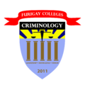 CRIMINOLOGY LOGO.png