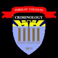 CRIMINOLOGY LOGO.png