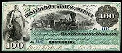CSA-T3-$100-1861.jpg
