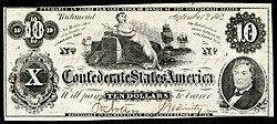 CSA-T46-$10-1861 (1862 in error).jpg