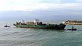 CSAV Brasilia (ship, 2010) 002.jpg