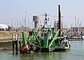 CSD Vlaanderen XVI R04.jpg