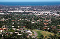 CSIRO ScienceImage 4513 View over southern suburbs of Adelaide SA 1989.jpg