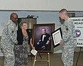 CSM Manning Armory Dedication (14071886141).jpg