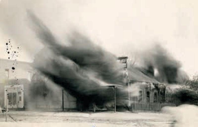 File:CS Fly studio burns 1912.jpg