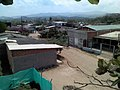CURRULAO,ANT - panoramio.jpg