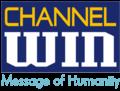 CW-logo-01.png