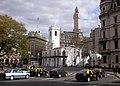 Cabildo de Buenos aires - panoramio.jpg