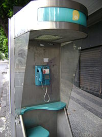 Cabinetelefone.JPG