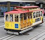 Cable Car (15406290388).jpg