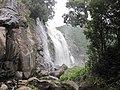 Cachoeira Véu da Noiva - panoramio.jpg