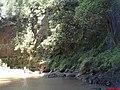 Cachoeira do Itambé - Formação Arenítica - panoramio.jpg