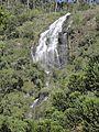 Cachoeira do Toldi.jpg