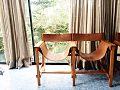 Cadeiras Casa de Vidro, Lina Bo Bardi.jpg
