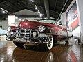 Cadillac (37416464382).jpg
