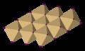 Cadmium-iodide-3D-octahedra.png