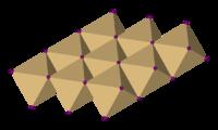 Calciumhydroxid