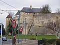 Caen2010 (9).jpg