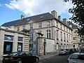 Caen hotel banville.JPG