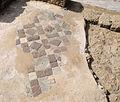 Caesarea maritima (DerHexer) 2011-08-02 198.jpg