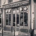 Café de l'Industrie - Rue Sedaine, Paris 2015.jpg