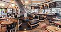Cafe Zurich.jpg