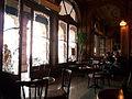 Cafe de la Paix 02 (4150813784).jpg