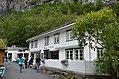 Cafe in Geiranger.jpg