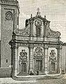 Cagliari facciata del duomo.jpg