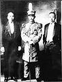 Cai E, Dai Kan and Chen Jingmin.jpg