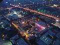 Cairo , from cairo tower 10.JPG