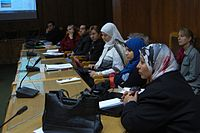 Cairo faculty workshop6.jpg