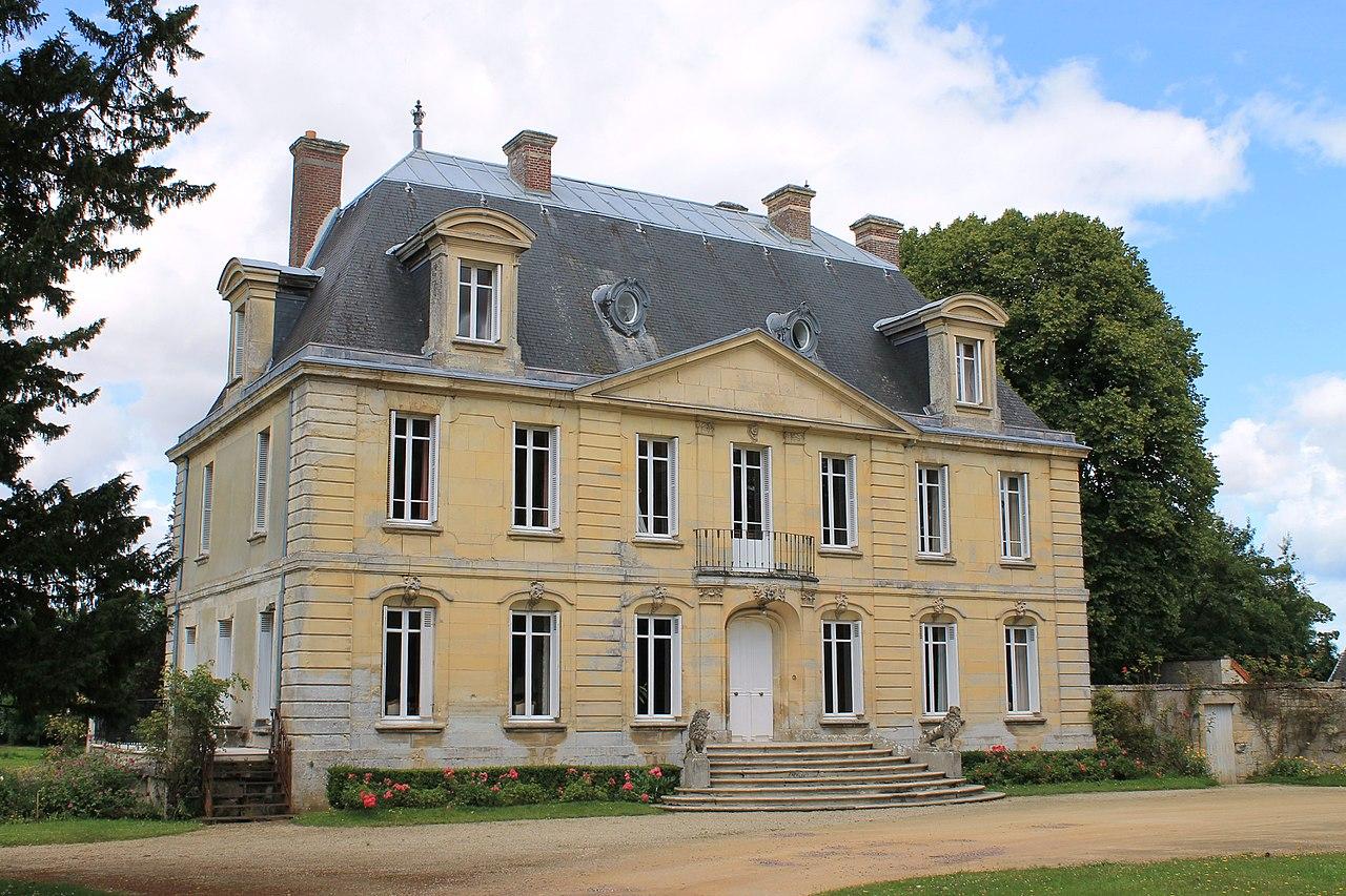 Cairon château.JPG