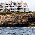 Cala D'Or, Mallorca, Islas Baleares, España - panoramio (2).jpg
