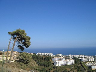 Calahonda, Spain 2005 2.jpg