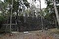Calakmul Campeche - panoramio.jpg