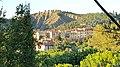Calanchi sopra a Riolo Terme - panoramio.jpg