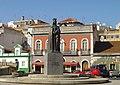 Caldas da Rainha - Portugal (426557789).jpg