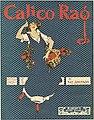 Calico Rag.jpg
