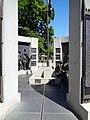 California Vietnam Veterans Memorial, Sacramento 11.jpg