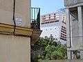 Calle Bartolomé Llompart, Cádiz.jpg