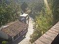 Calle Cacalotenango - panoramio.jpg