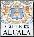 Calle de Alcalá (Madrid).jpg
