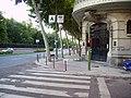 Calle de Alfonso XII, 36 - panoramio.jpg